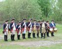 20 Jahre Dreispitz im Fort Gorgast
