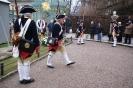 Gedenkfeier zum 300. Geburtstag von Friedrich in Potsdam_2