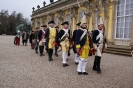 Gedenkfeier zum 300. Geburtstag von Friedrich in Potsdam_4