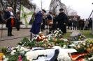 Gedenkfeier zum 300. Geburtstag von Friedrich in Potsdam_5