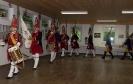 Luisenfest 2012_1