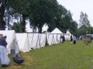Luisefest 2012