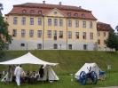 Luisenfest 2012_6
